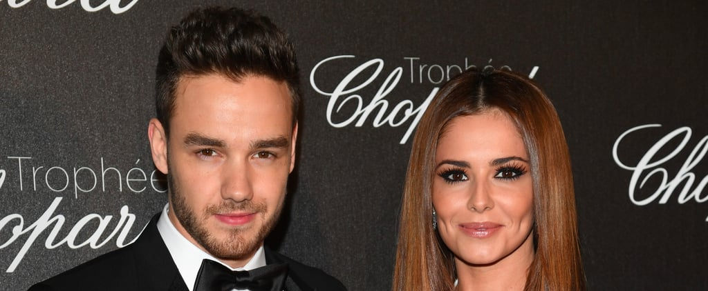 Is Liam Payne Married?