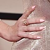 Bonnie McKee, Grammys