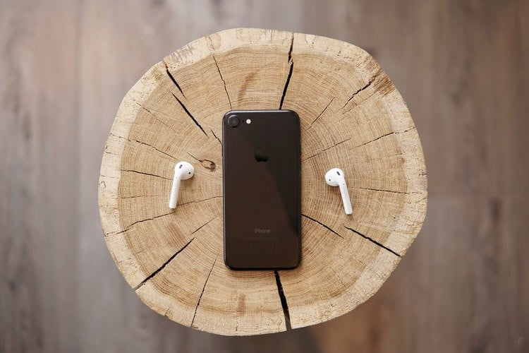 Podcasts and Apps For the New Year