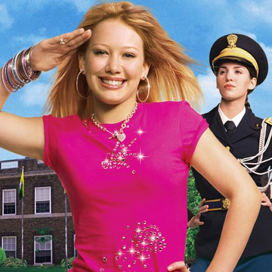 What Disney Channel Original Movies Are on Disney Plus?