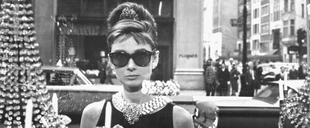 Watch the 2020 Audrey Hepburn Documentary Trailer