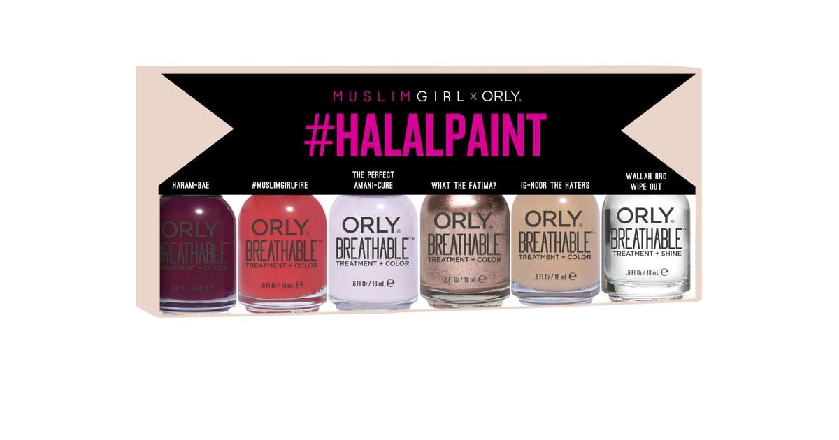 Australia Halal Paint