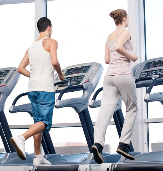 How to Prevent Shin Splints on a Treadmill