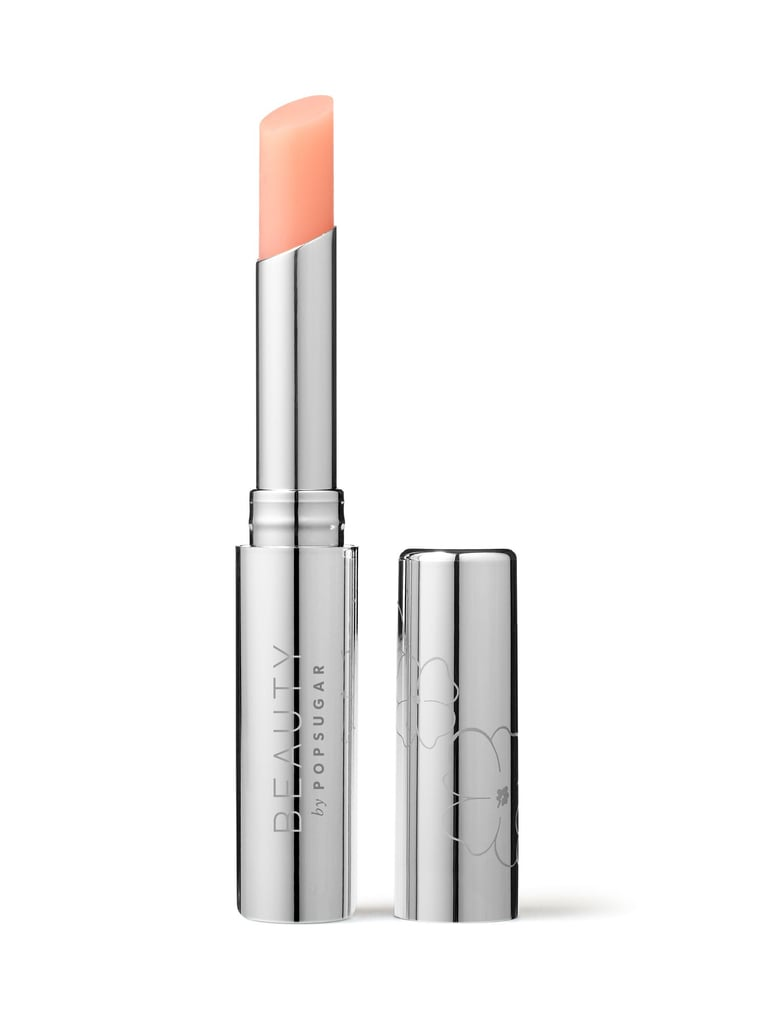 Beauty by POPSUGAR Lip Bloom