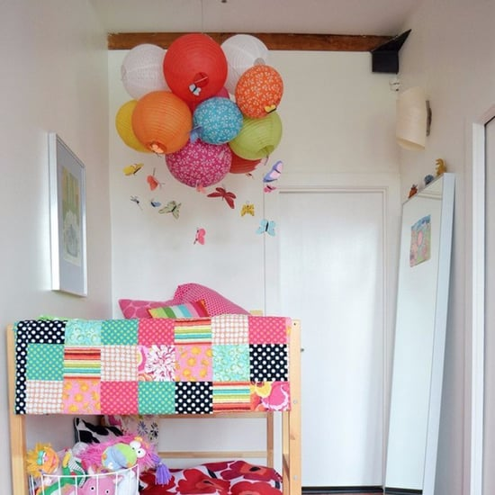Best Ikea Hacks For Kids Rooms