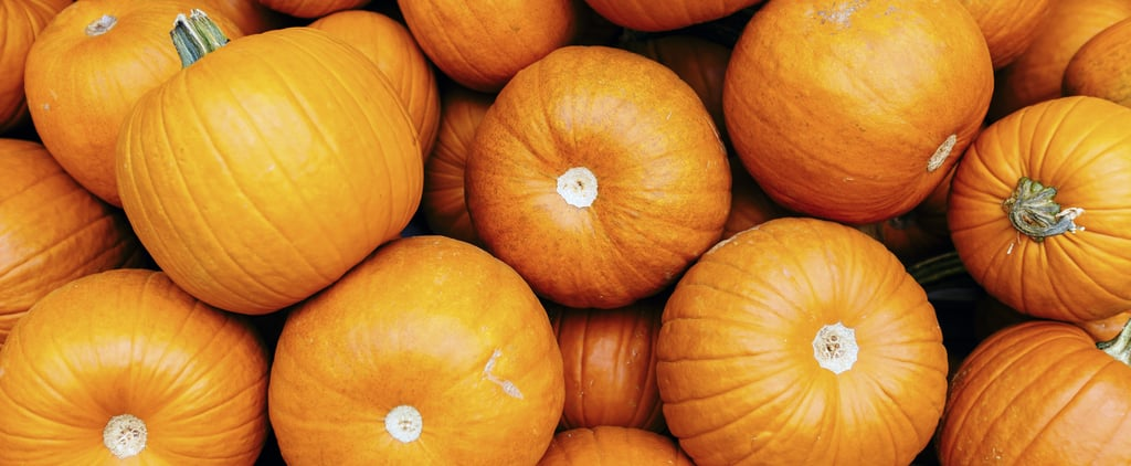 Can You Eat Pumpkin on a Low-Carb Diet?