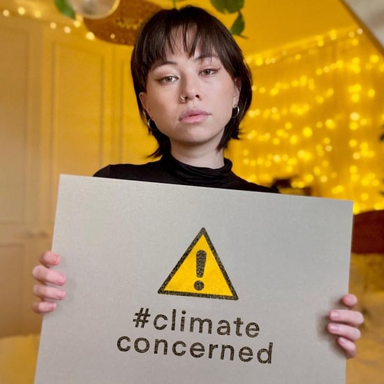 UK-Based Environmental Activists to Follow on Instagram