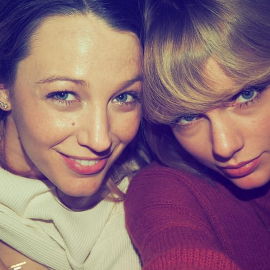 Celebrity Birthday Messages For Taylor Swift 2016
