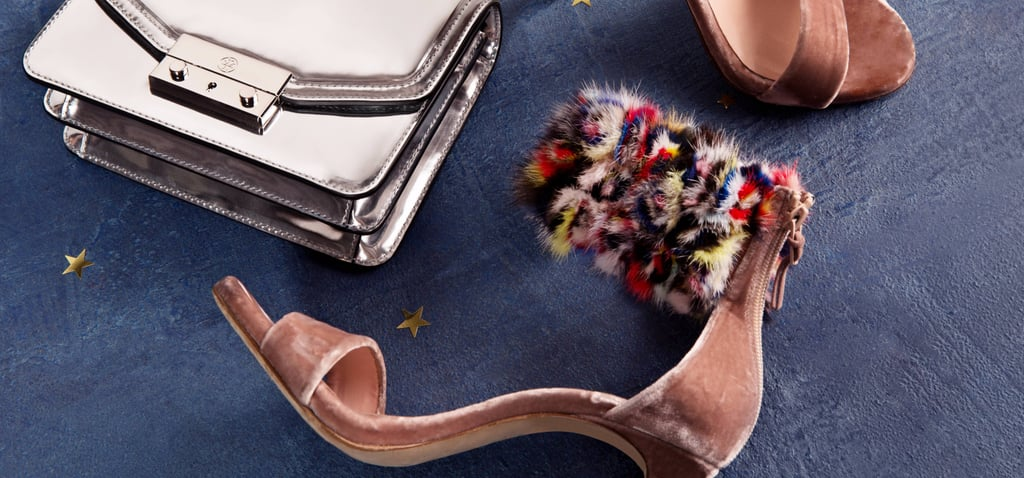 11 Vibrant Fashion Gifts For the Girl Who Brings the Flair