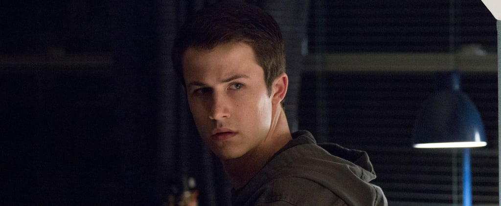 What Has Dylan Minnette Been In?