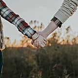There Might Be a Shift in Your Relationship