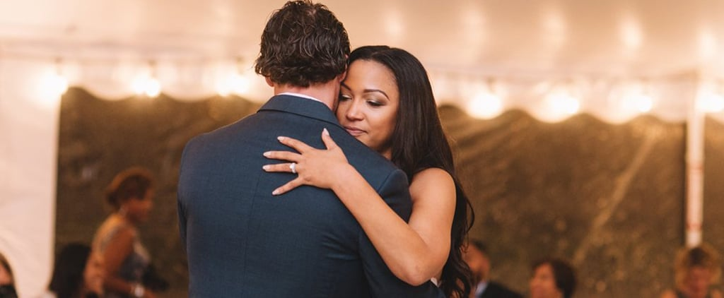 Wedding First Dance Songs 2018
