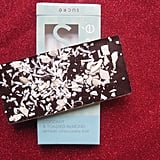 Sucre Coconut and Toasted Almond Bar
