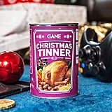 What Is Christmas Tinner?