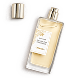 Lavanila The Healthy Fragrance in Pure Vanilla
