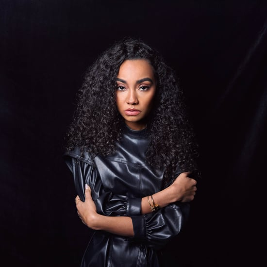 Important Moments From Leigh-Anne Pinnock Documentary