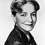 Helen Hayes — Completed Her EGOT in 1977