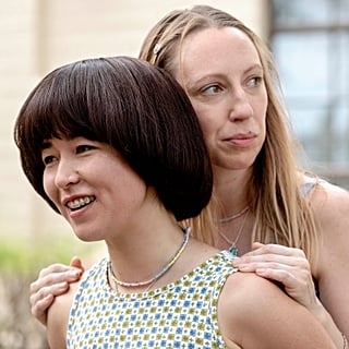 How Old Are the Actors on PEN15?