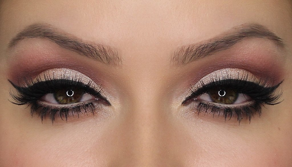 Valentine's Day Makeup Tutorials | POPSUGAR Beauty