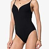 Onia Gloria One-Piece Swimsuit