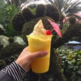 How to Get Disney Dole Whip, Fast - Even Without a Ticket to the Park