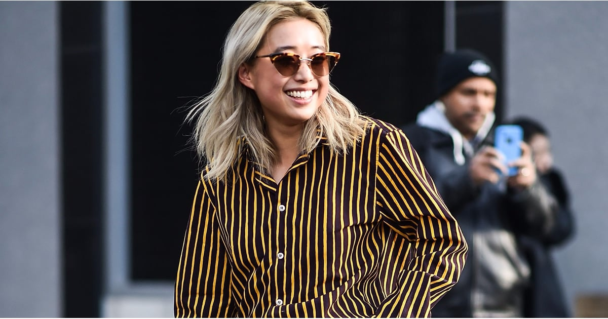 Street Style Outfits: 20 Pieces Every Influencer Is Wearing This Fall