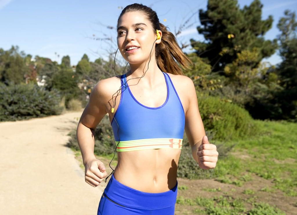 Half Marathon Training Schedule For Beginners Popsugar Fitness