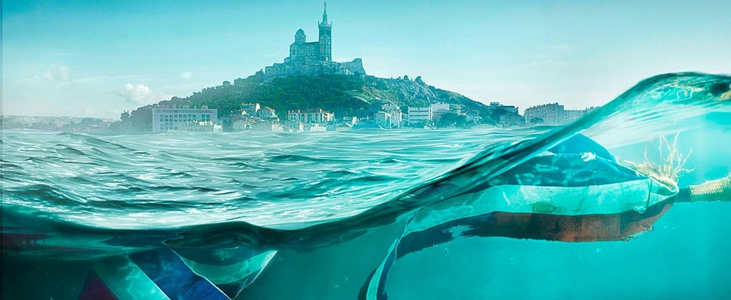 Travel Destinations For 2017 Inspired By Netflix Shows