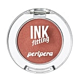 Peripera Ink Fitting Shadow in Pink Recipe