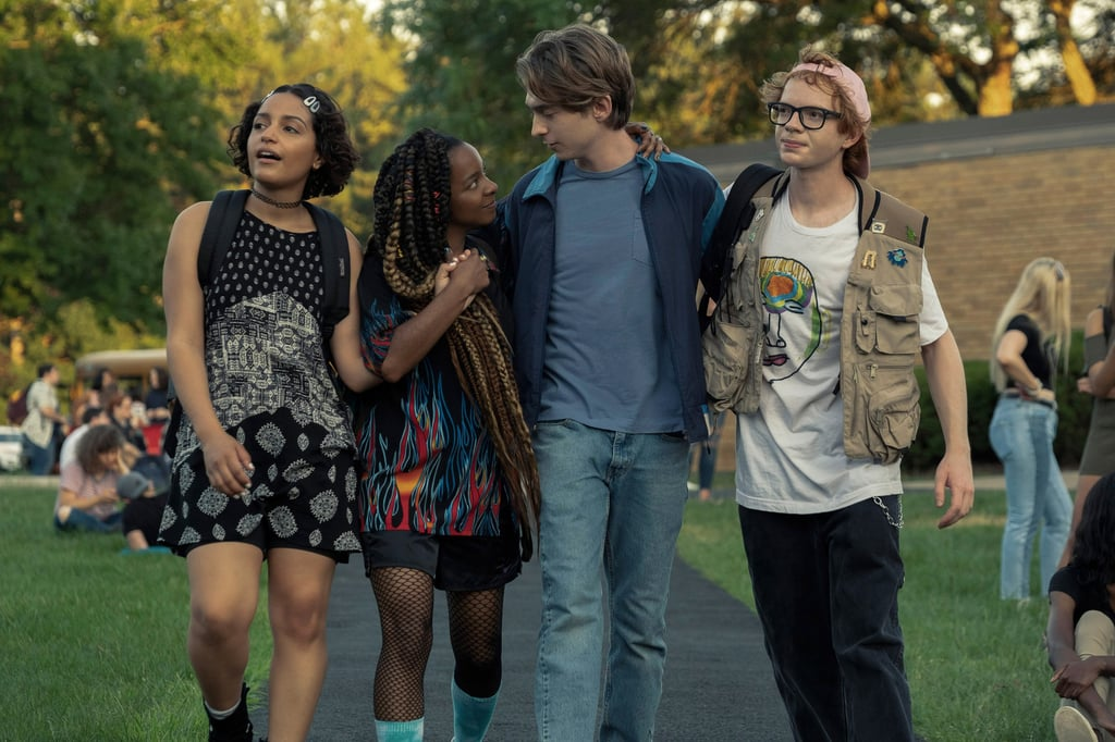 Best Teen Movies on Amazon Prime Video | 2020