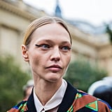Paris Fashion Week Spring 2018