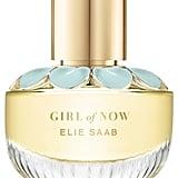 Elie Saab Girl of Now ($134)