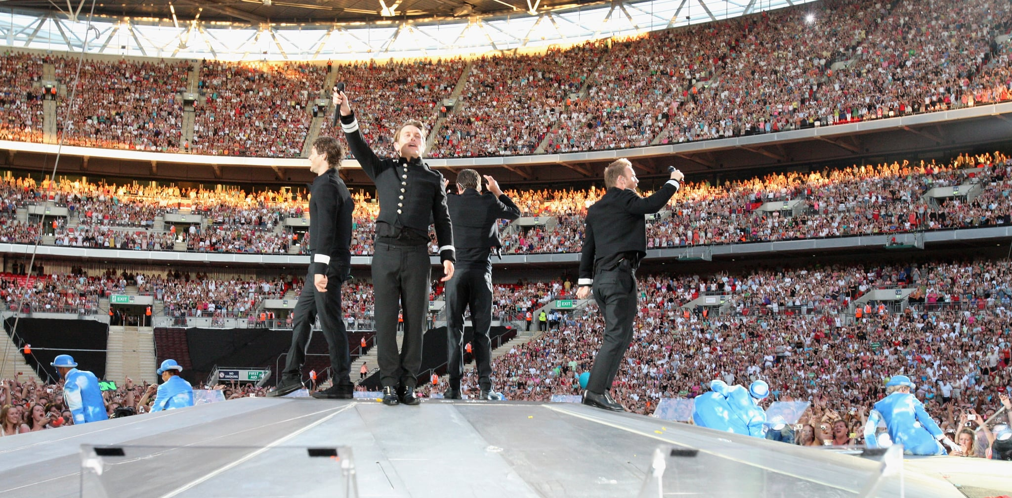 41 Best Take That - The Circus images | Take that, Mark ...