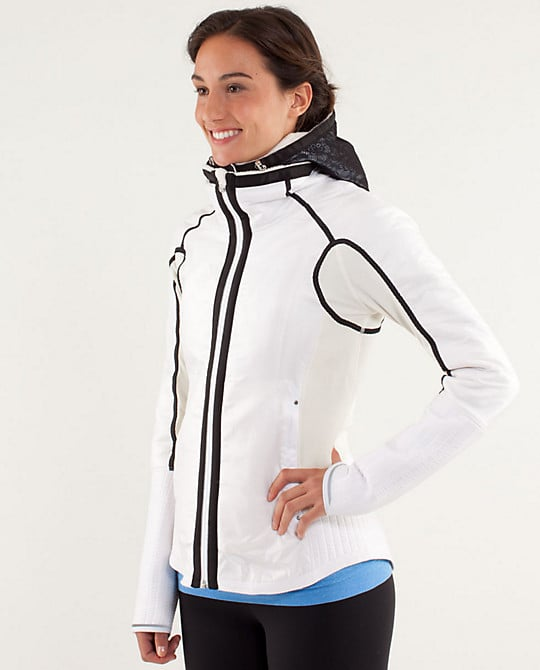 Lululemon Bundle Up Jacket