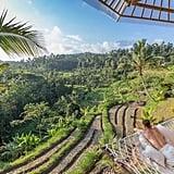 Camaya Bali Suboya Bamboo House