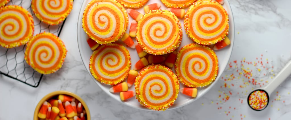 Why a Dietitian Wants You to Eat Your Halloween Candy