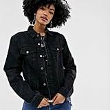 Cheap Monday Legit Denim Jacket