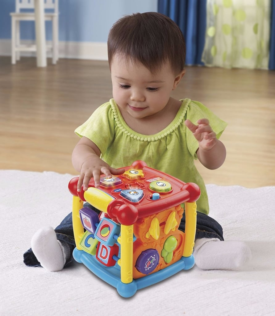 Best Learning Toys : Best learning toys popsugar moms