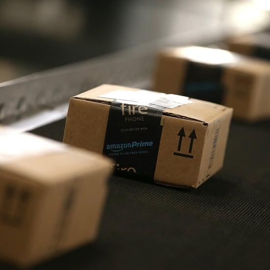 Amazon Will Test a 30-Hour Workweek