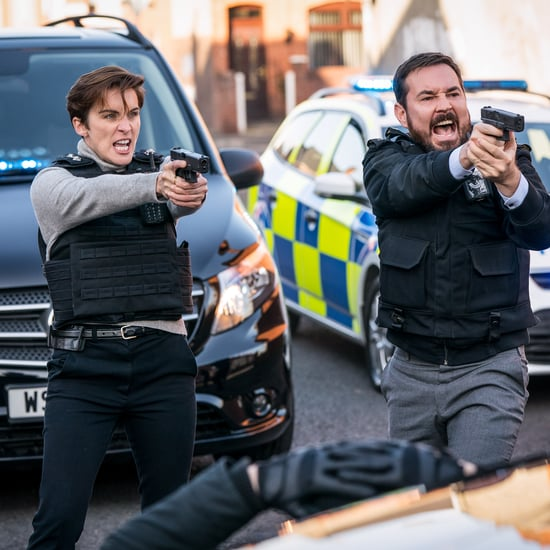 Line of Duty Cast Respond to Disappointing Series Finale