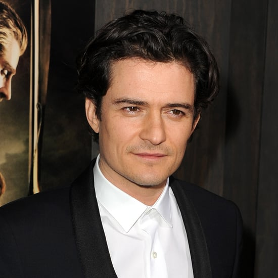 Voici deux très très bonnes raisons d'aller voir Le Hobbit !