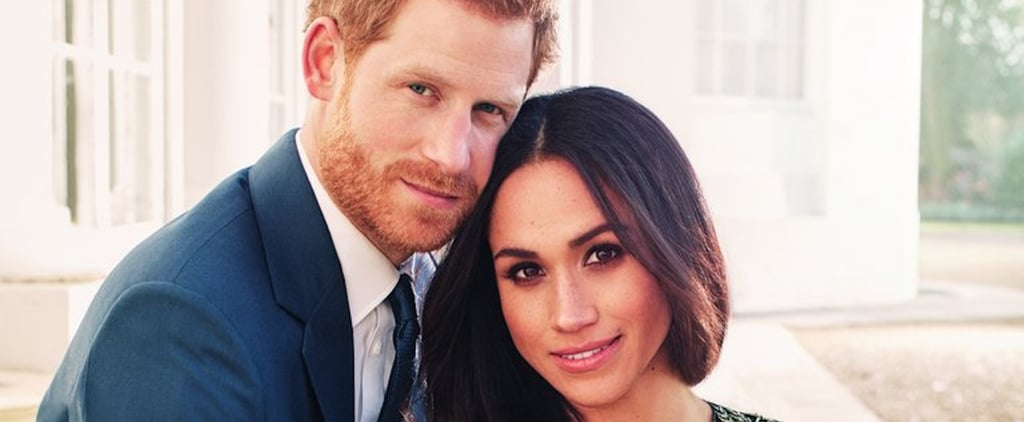 23 Times Harry and Meghan Showed Us That They're the Perfect Royal Match