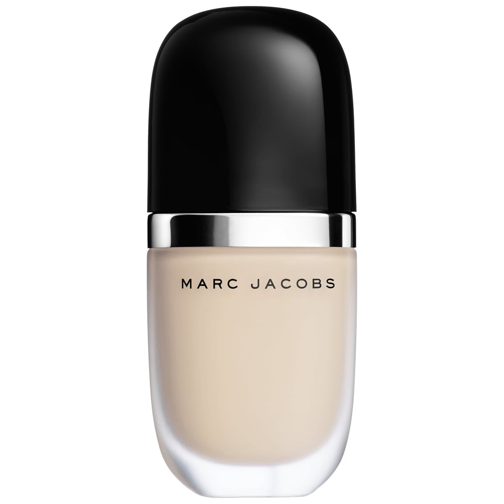 Genius Gel Super-Charged Foundation in 10 Ivory Light ($48)