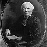 Elizabeth Blackwell, First American Female Doctor of Medicine