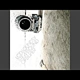 """New York, I Love You but You're Bringing Me Down"" by LCD Soundsystem"