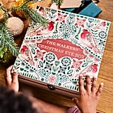 Christmas Eve Box Ideas For Your Siblings