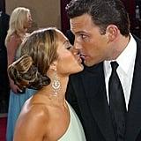 Jennifer Lopez and Ben Affleck called it quits.