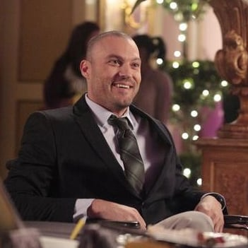 Happy Endings Pictures of Brian Austin Green