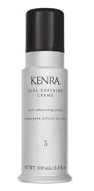 Kenra Professional Curl Defining Creme 5