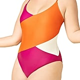Summersalt The Marina One-Piece Swimsuit